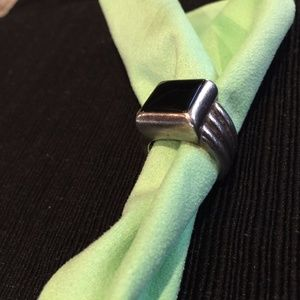 Unisex Ring